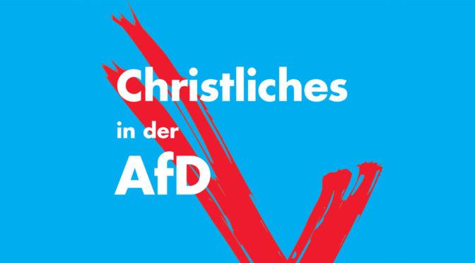 Katholischer Verlag provoziert AfD