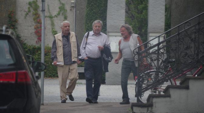 AfD gründet Ortsverband in Babenhausen