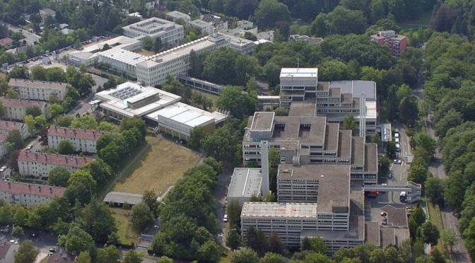 Das Extremismus- und Terrorismusabwehrzentrum (GTAZ) des Bundes tagt unter Anderem beim Bundeskriminalamt (BKA) mit Sitz in Wiesbaden. Innerhalb von zwei Jahren beschäftigten sich das GTAZ drei Mal mit Voice of Anger.