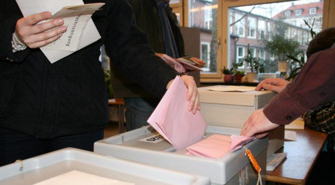So hat die AfD bei der Landtagswahl im Allgäu abgeschnitten
