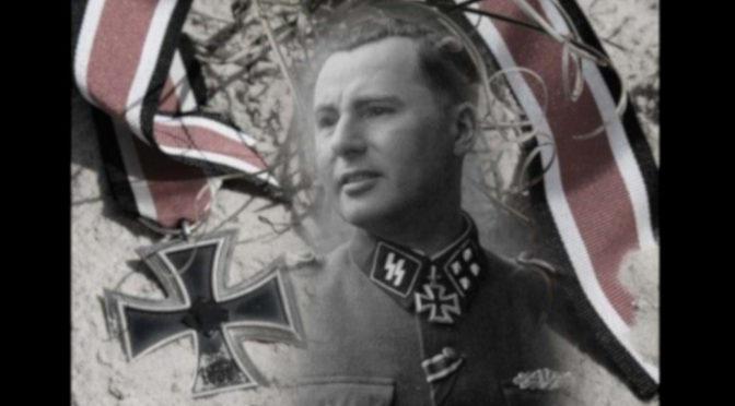 Warum der Verfassungsschutz Thomas Wagenseil im Auge hat