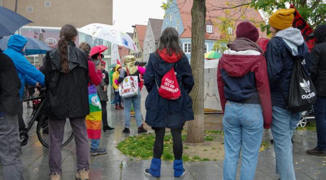 Rotary Club verlässt Stammlokal der AfD
