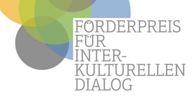 Pill Mayer Stiftung zeichnet Allgäu rechtsaußen aus